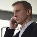 007 téléphone maiiiison