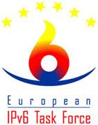 IPv6 Task Force Europe