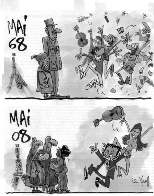 Mai68-Mai08