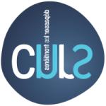 Nouveau logo CNRS ...