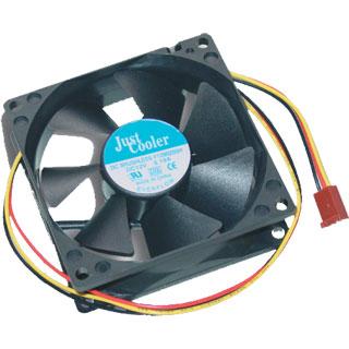 MCL ventilateur 8cm